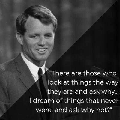 Bobby Kennedy Quote.png