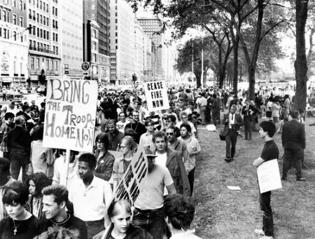 brassunion1968_chicago01.jpg