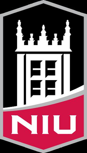 Northern+Illinois+University+mark+2011.png