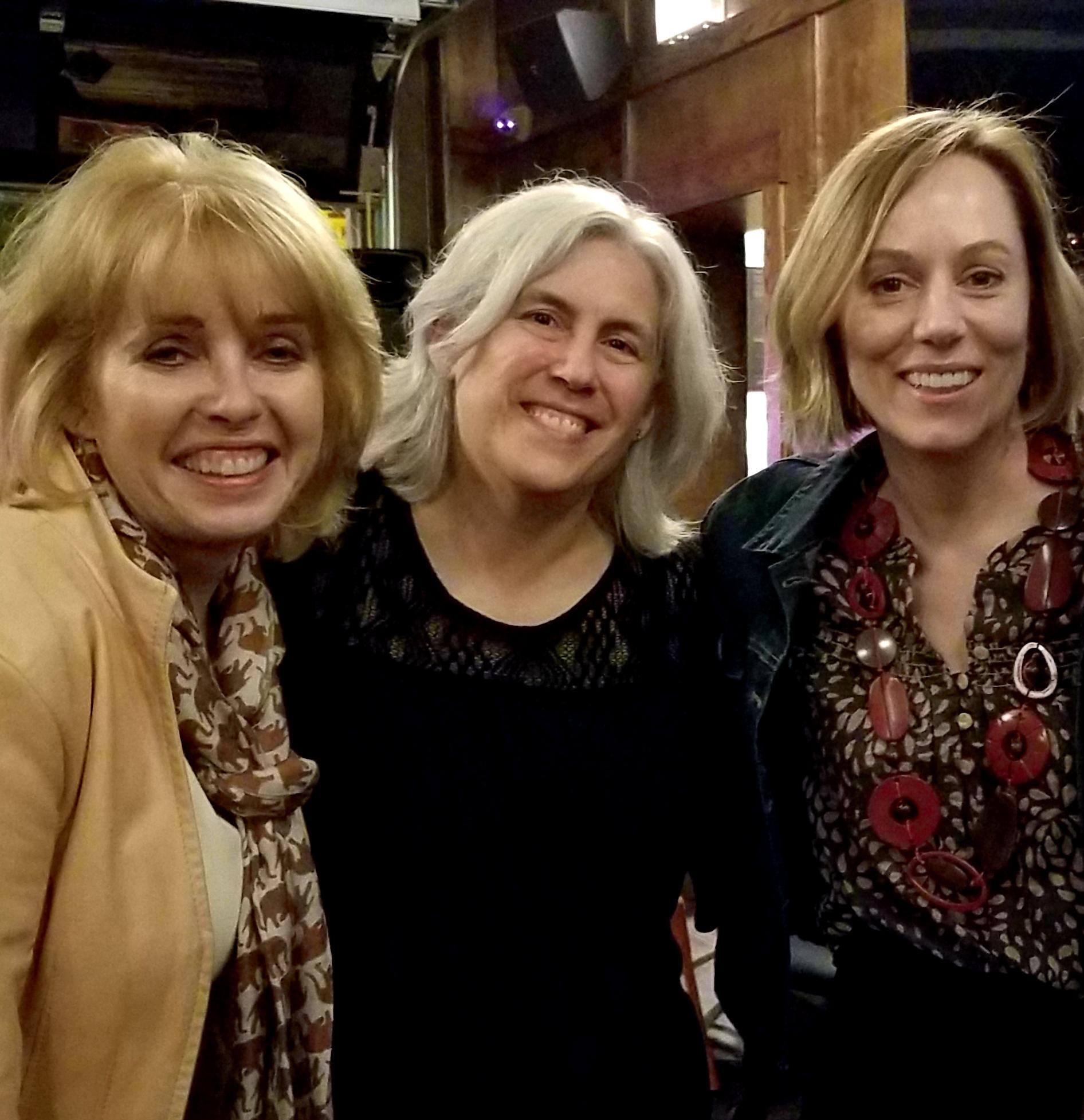 Rita+Deborah+Rachel.jpg