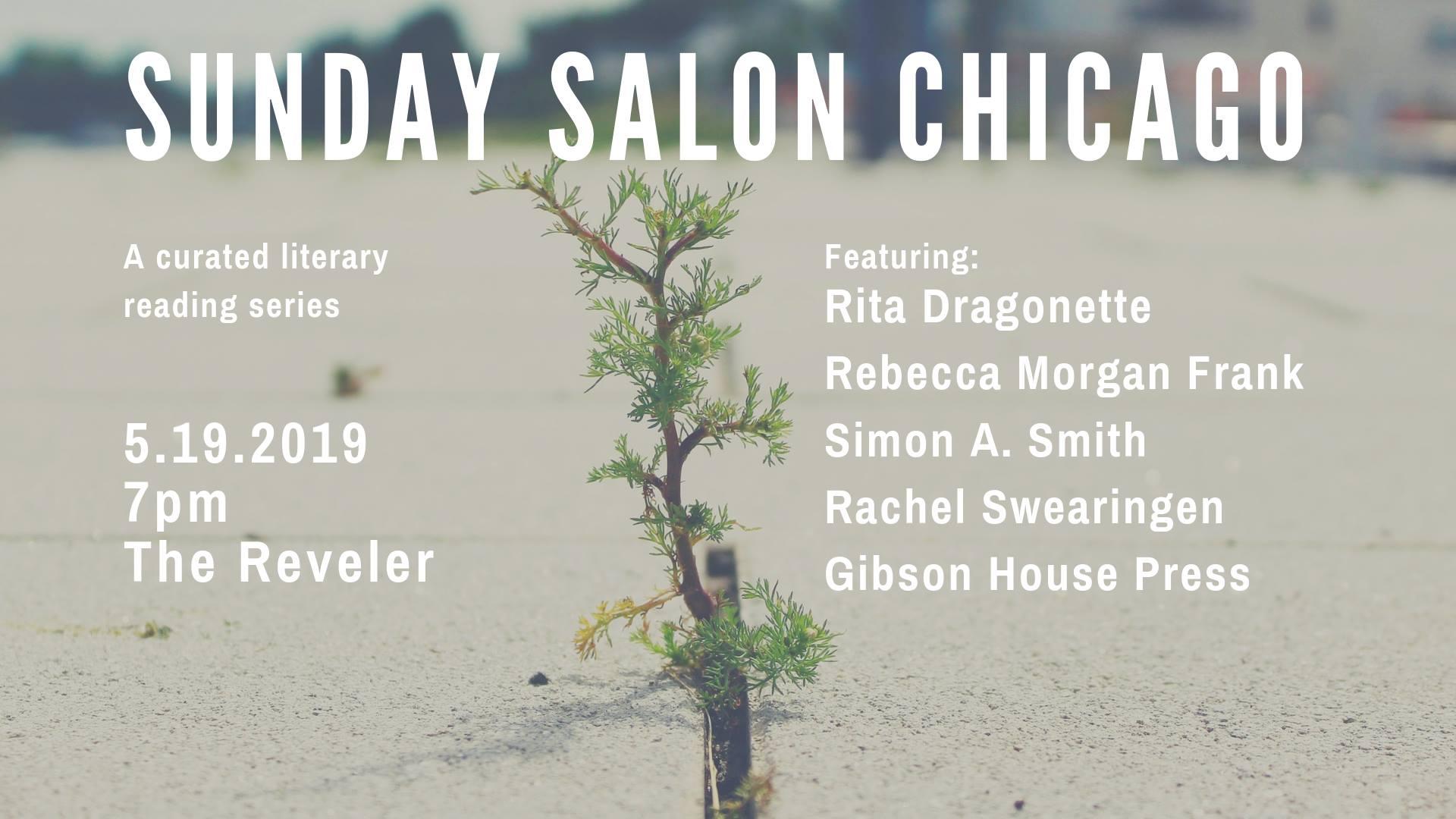 Sunday_Salon_The_Reveler_Flyer.jpg