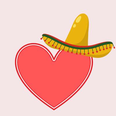Heart_Sombrero.png
