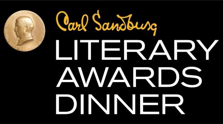 Carl Sandburg Literary Awards Dinner