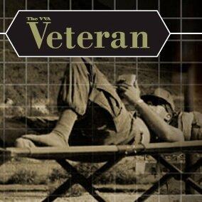Veteran_Blog_Banner.jpg