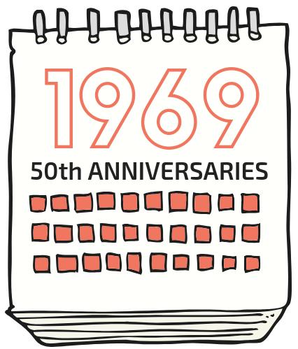 1969_Calendar.png