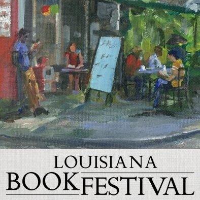 Louisiana_Book_Festival_Logo.jpg