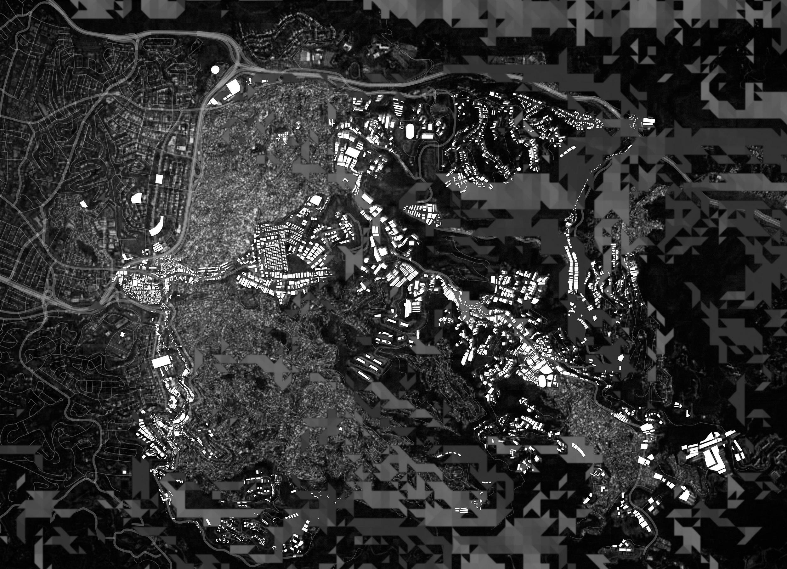Coastal Density