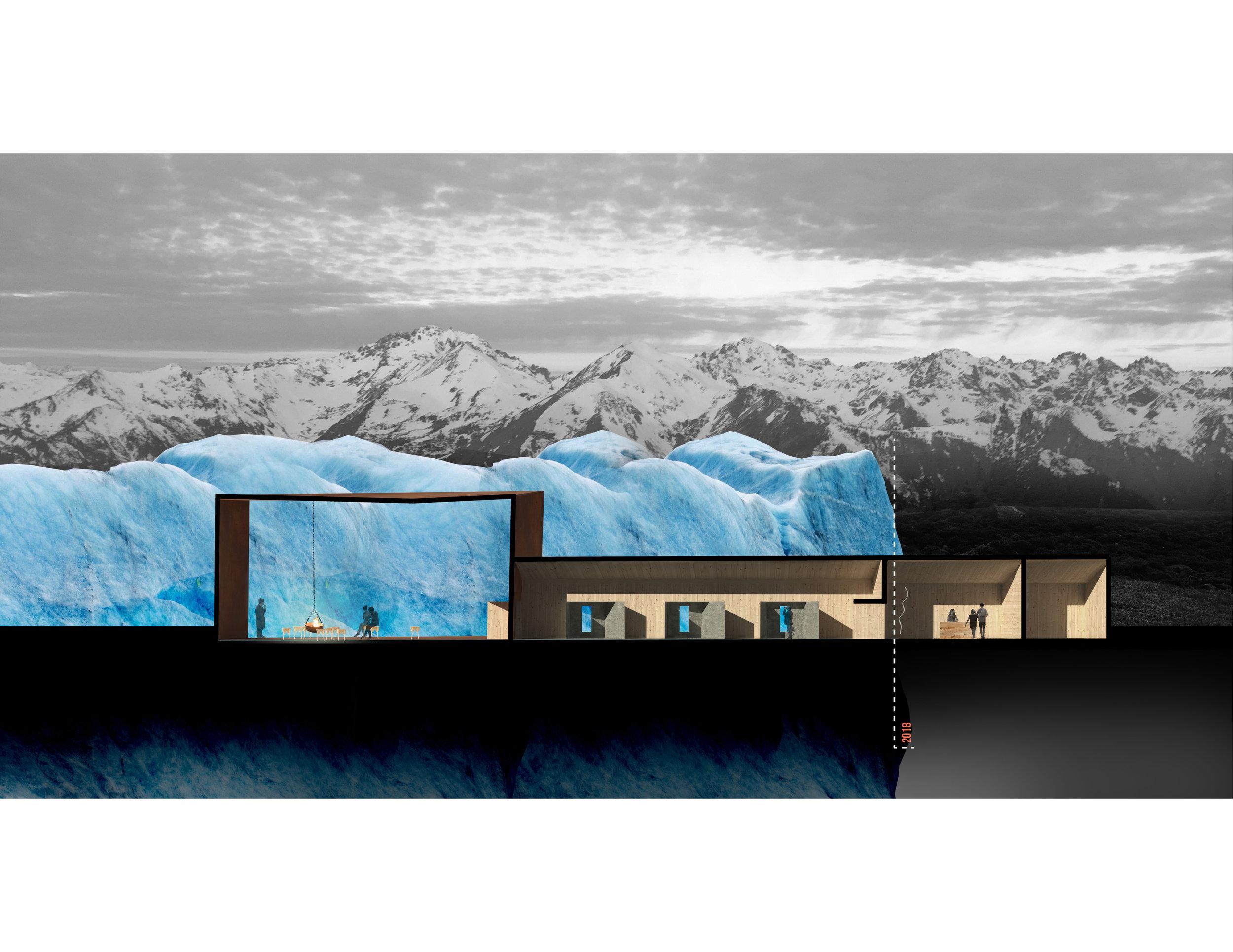 Glacier sections.jpg