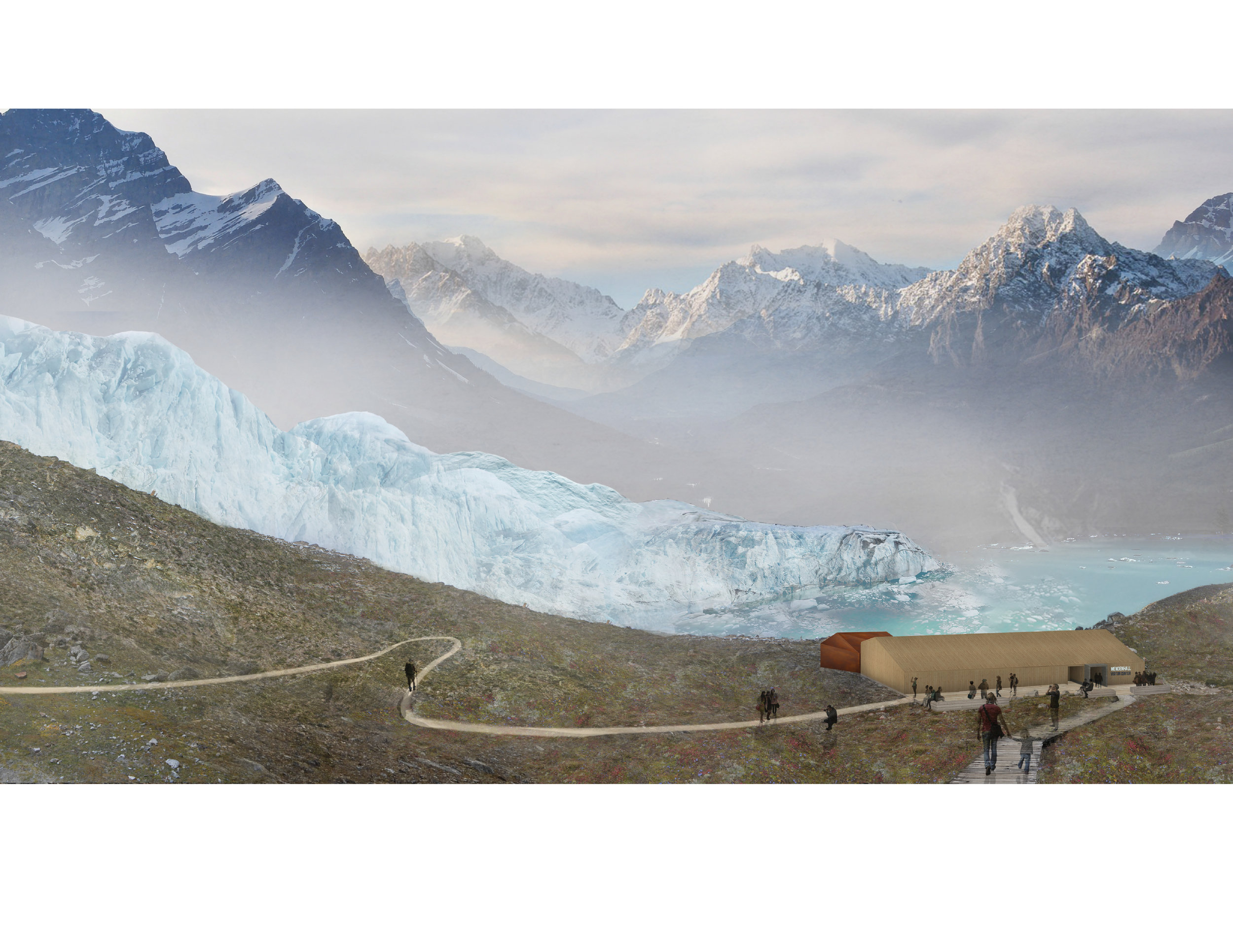 Glacier sections2.jpg