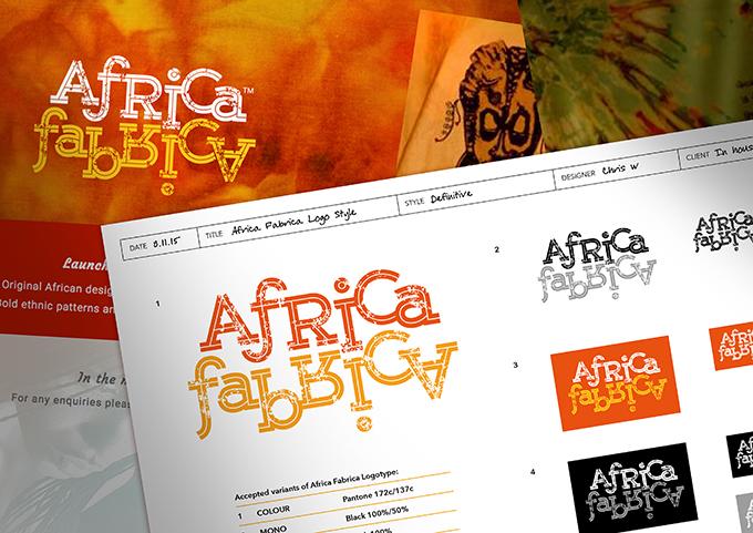 Africa Fabrica