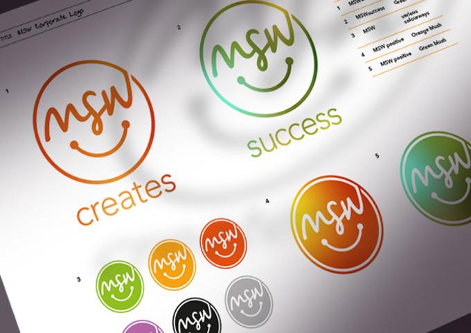 MSW Creates