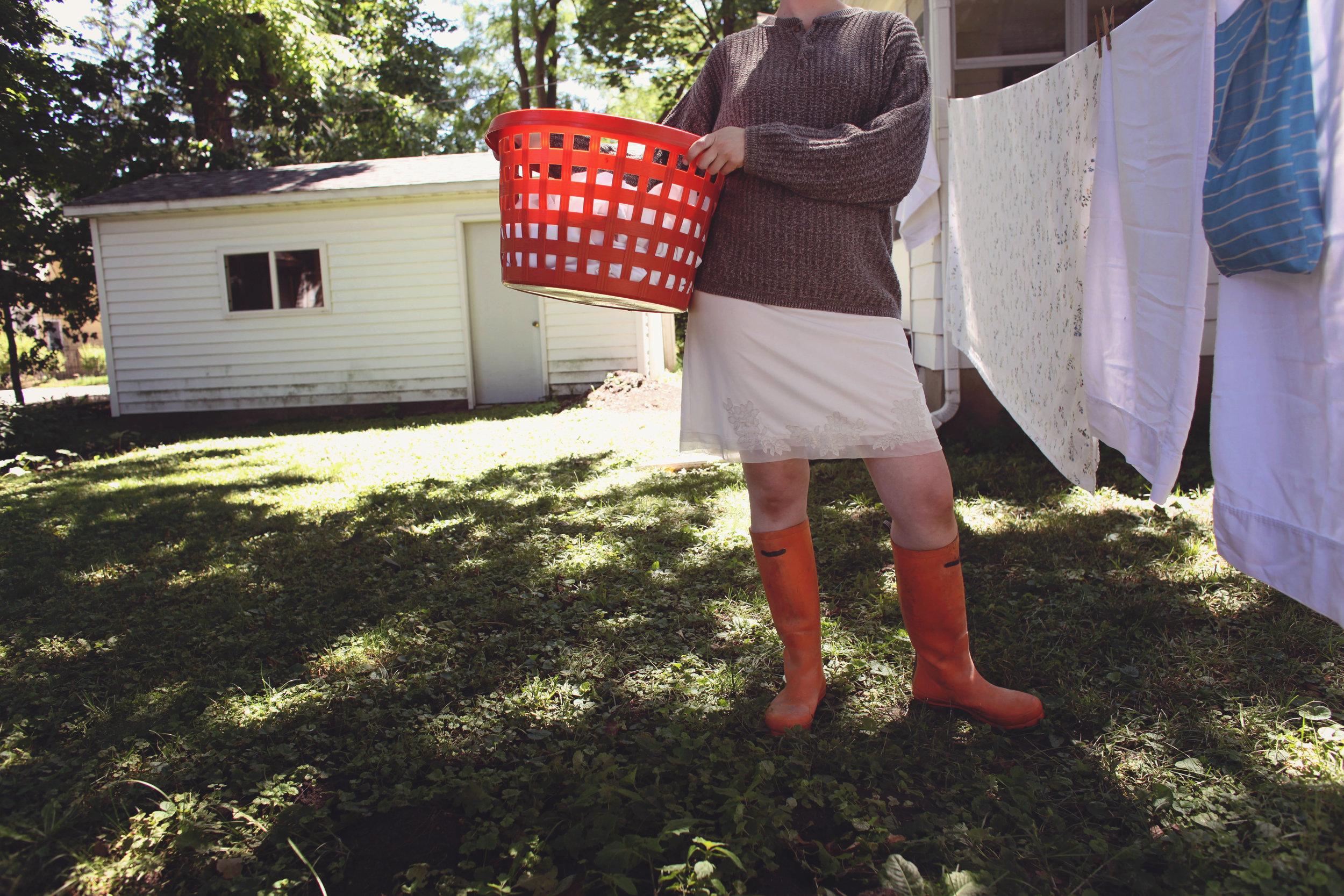 Rogue Carrots_TommieMag_8.jpg