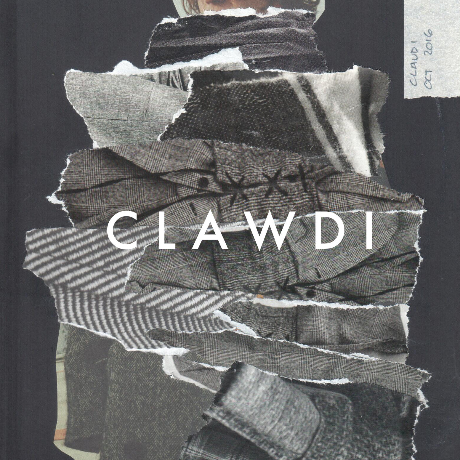 CLAWDI MOCK LABEL.jpg