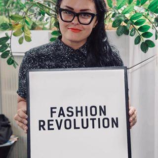 Source: Fashion Revolution AUS/NZ