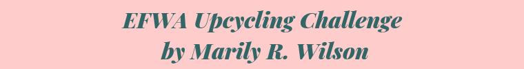 EFWA upcycling challenge.png