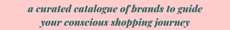 tommie+curated+brands+catalogue.png
