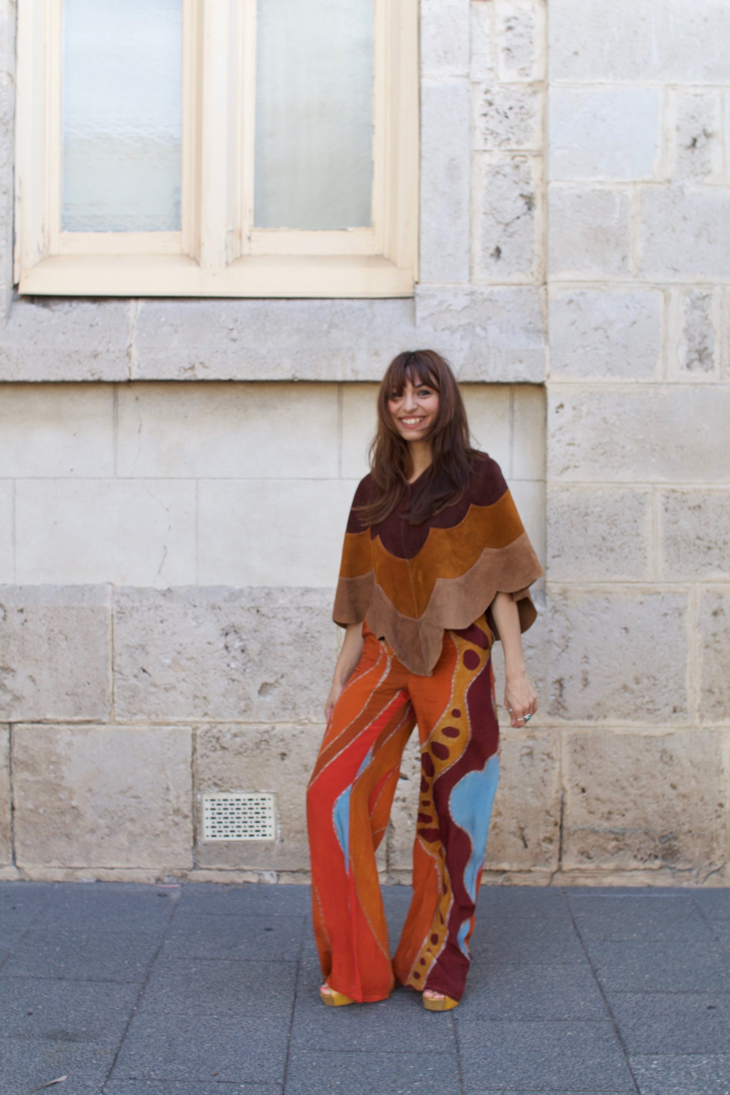 meet the author of this article - This article was written by Natalie Shehata the founder, editor + eco-stylist of tommie magazine. You can learn more about her here.Thank you for reading and supporting independent media!