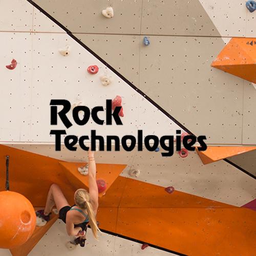 ROCK TECHNOLOGIES