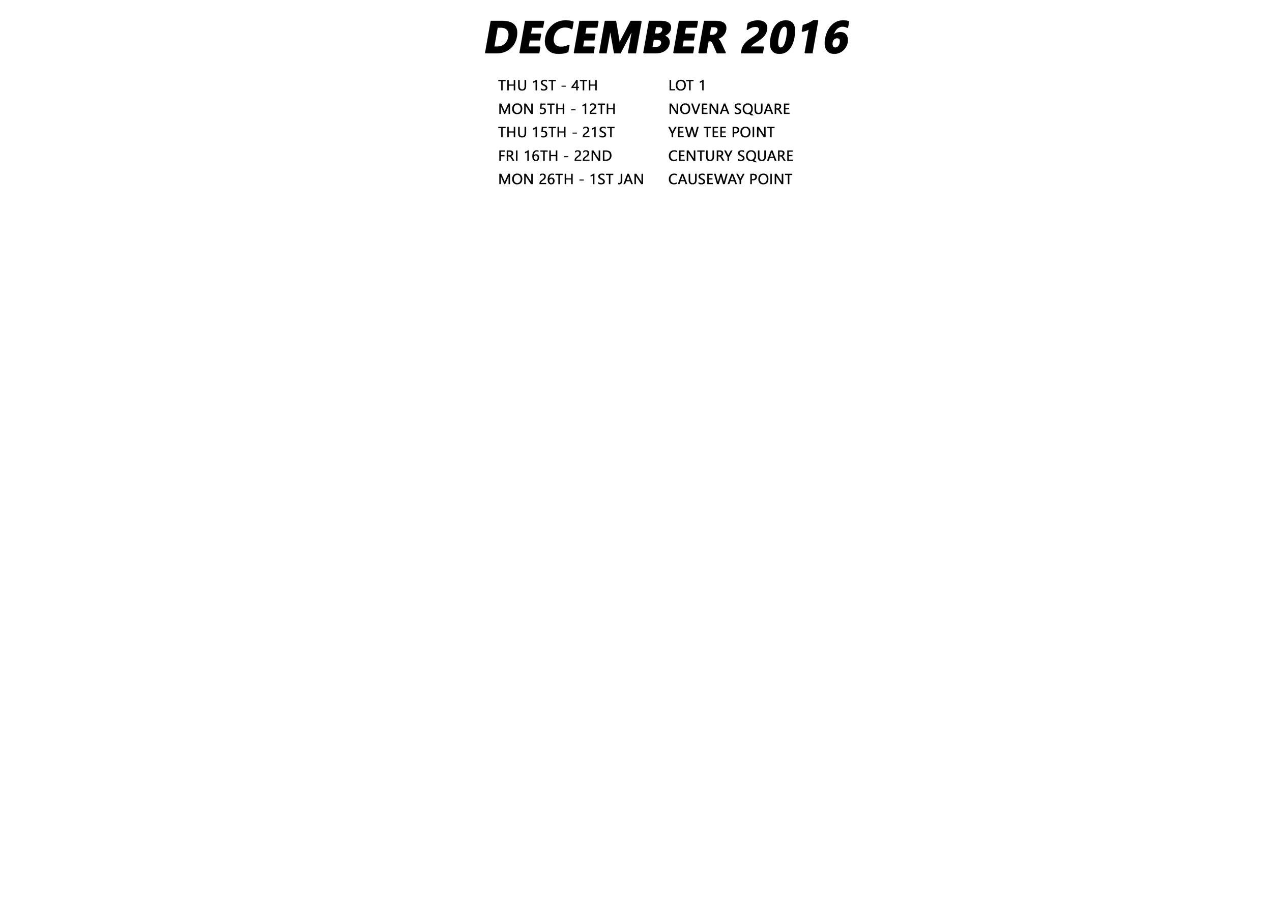 Dec 2016 fairs .jpg