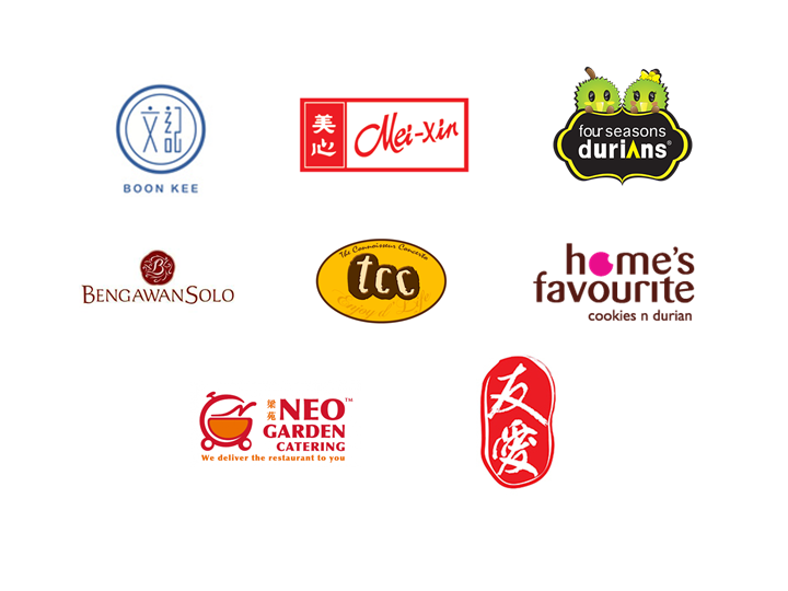 22 Aug Go Spree Hotel Brands.png
