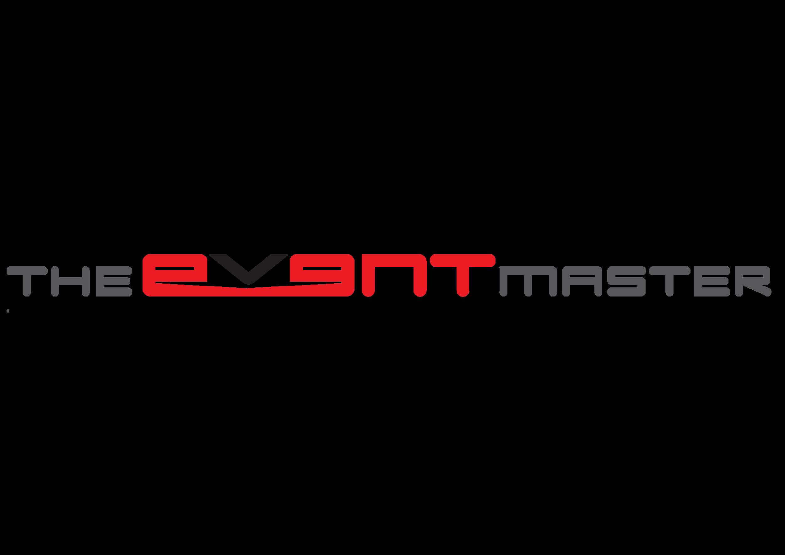 The EM logo.png