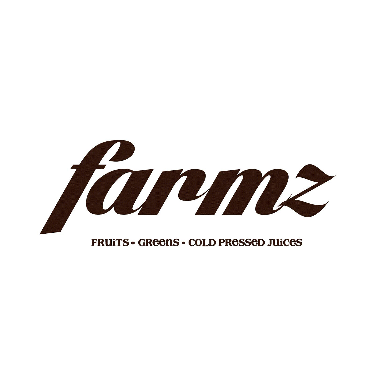 farmz.jpg