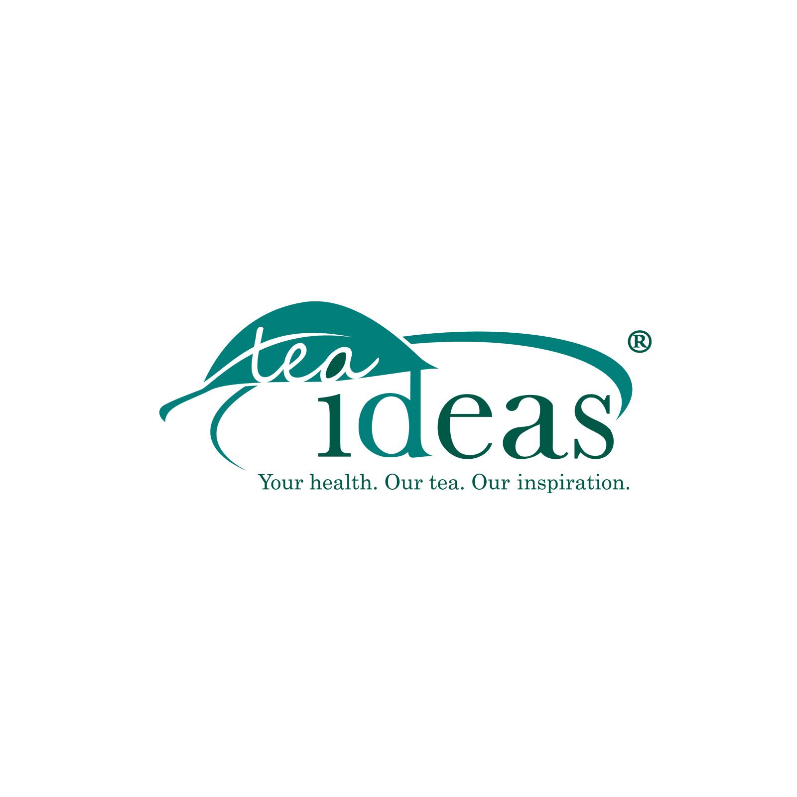 tea ideas .jpg
