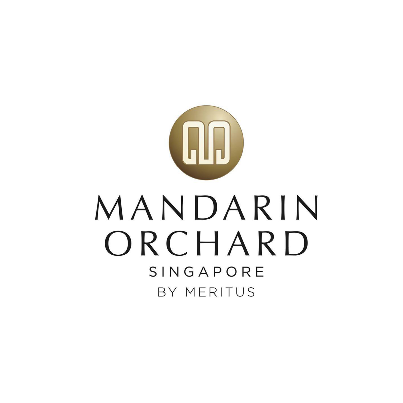 Mandarin Orchard.jpg