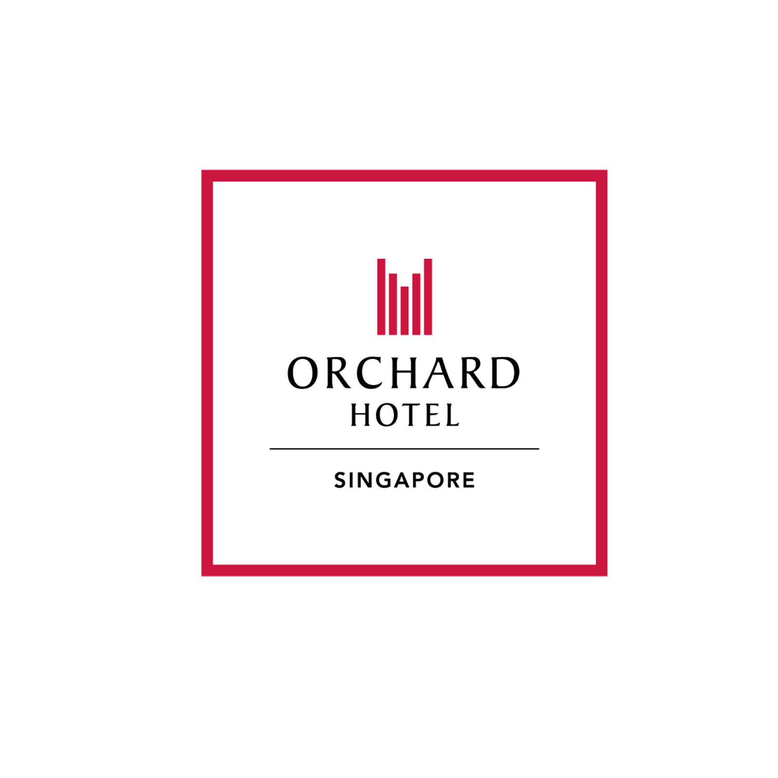 Orchard Hotel.jpg