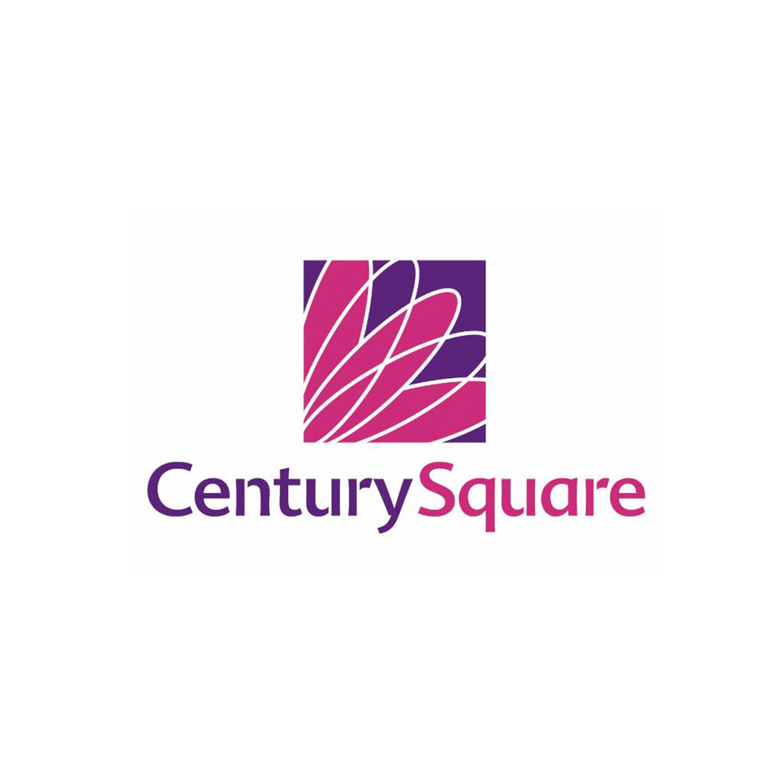 century sq.jpg