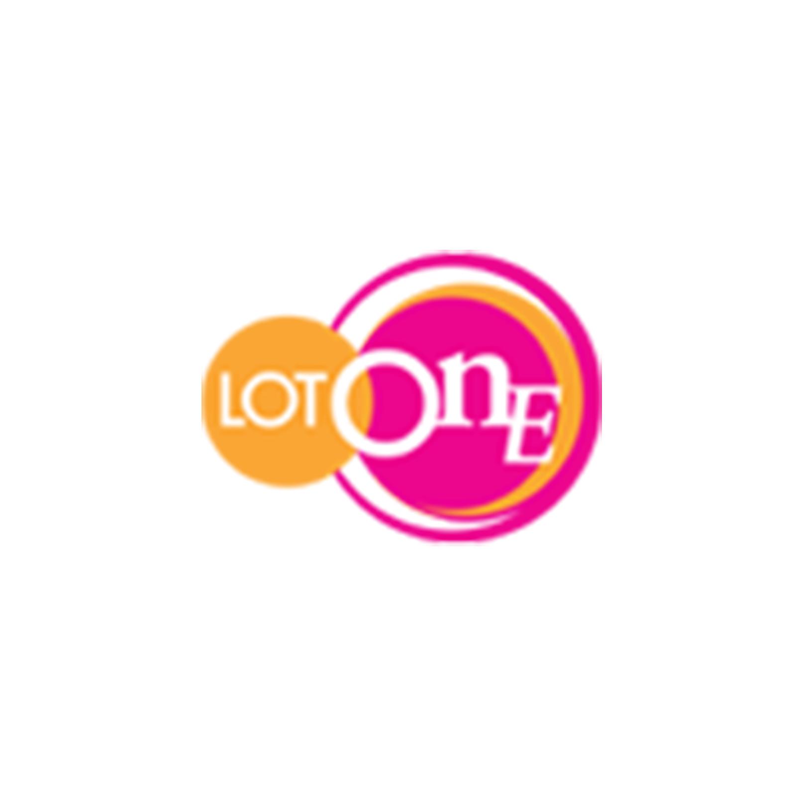 lotone.jpg