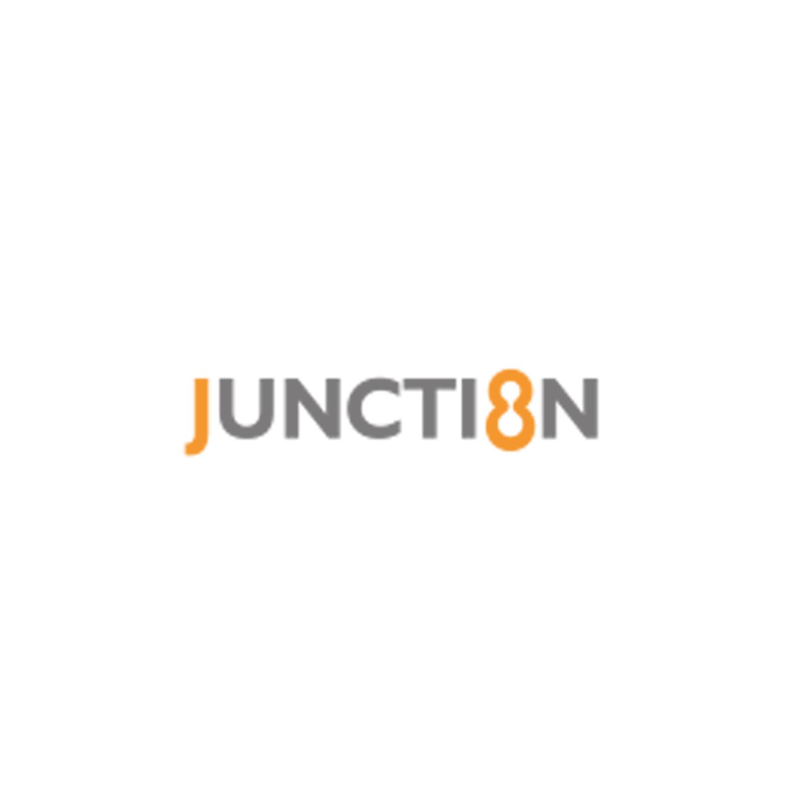 J8.jpg