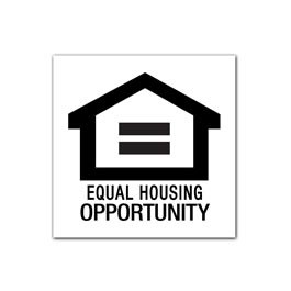 equal-housing_6x6.jpg