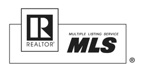 MLS-clear.png