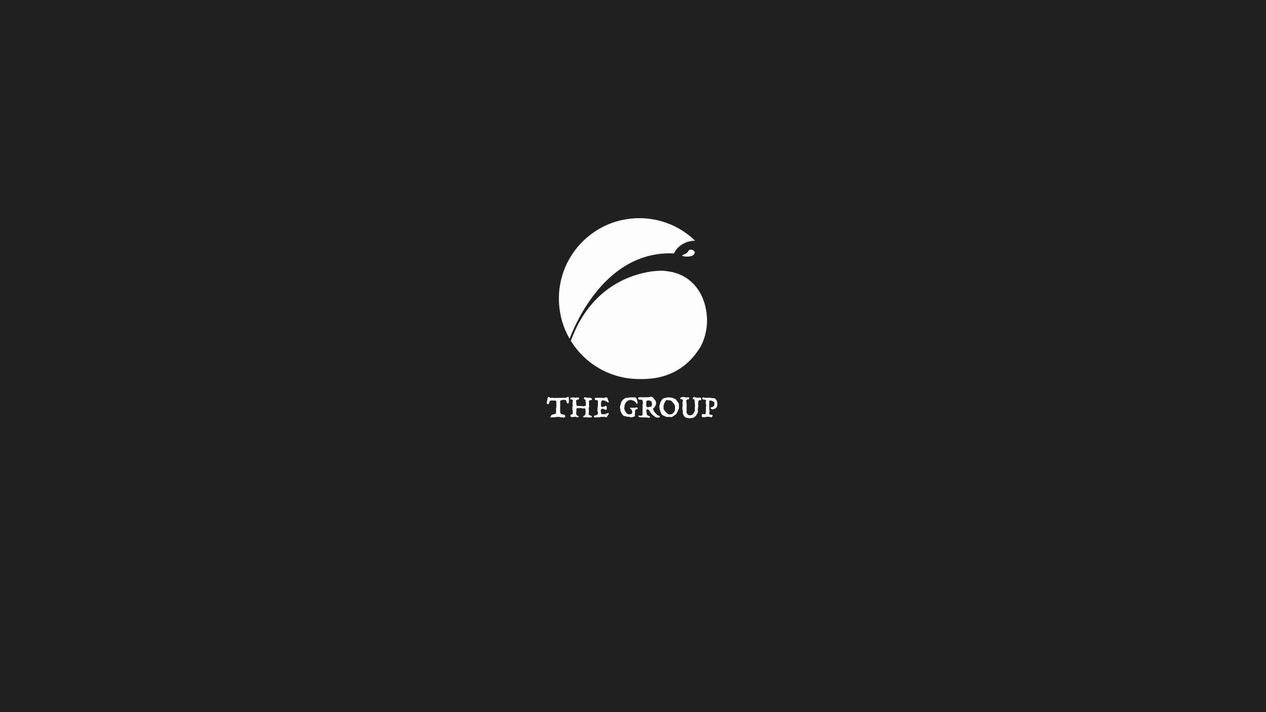thegroup.jpg