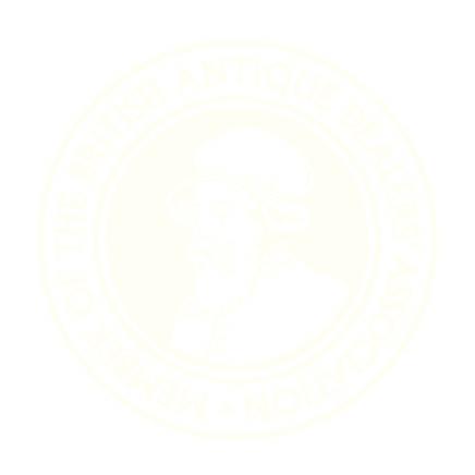 BADA-logo-cream.png
