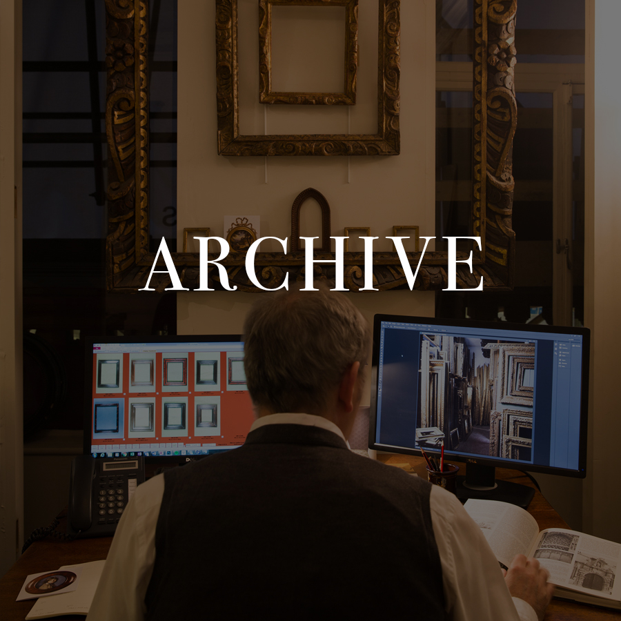 Arnold-Wiggins-and-Sons-Archive.jpg