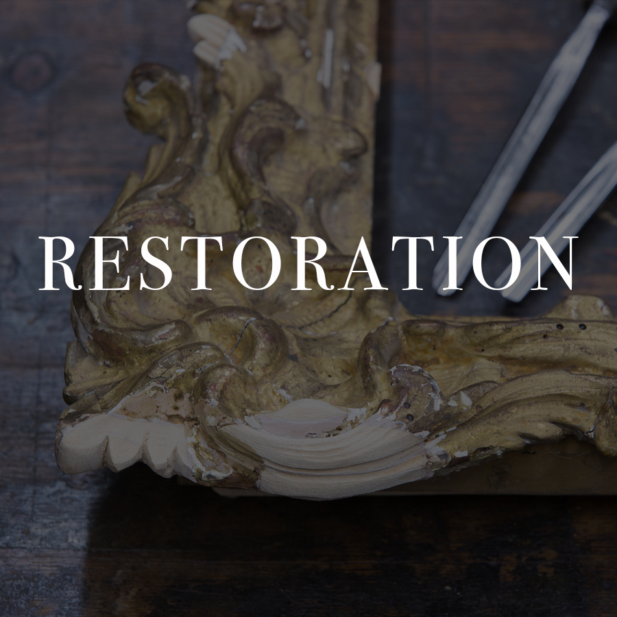 Arnold-Wiggins-and-Sons-Restoration.jpg