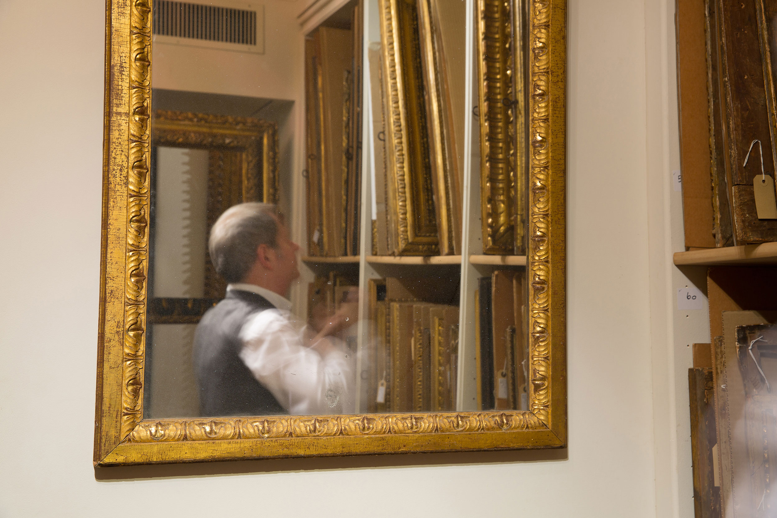 Arnold-Wiggins-and-Sons-Mirror-Frames-2.jpg
