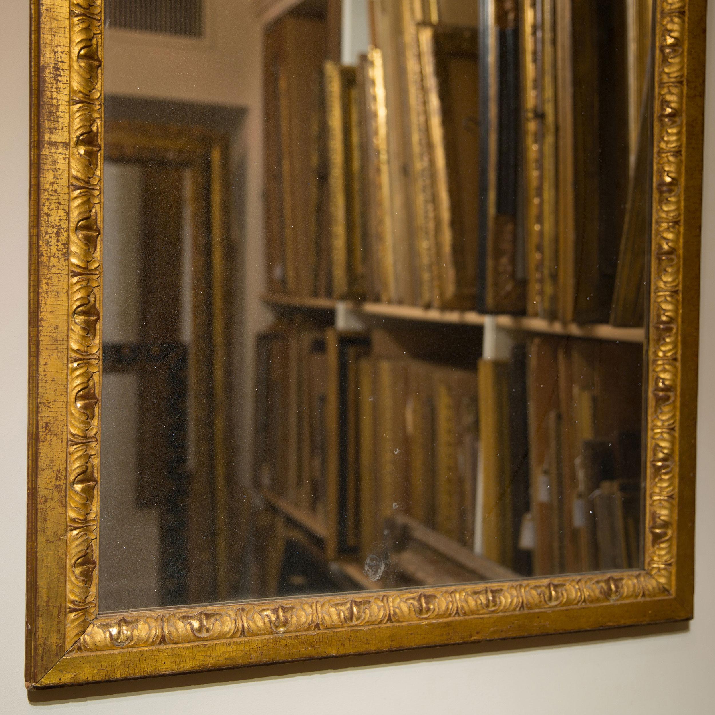 Arnold-Wiggins-and-Sons-Mirror-Frames.jpg