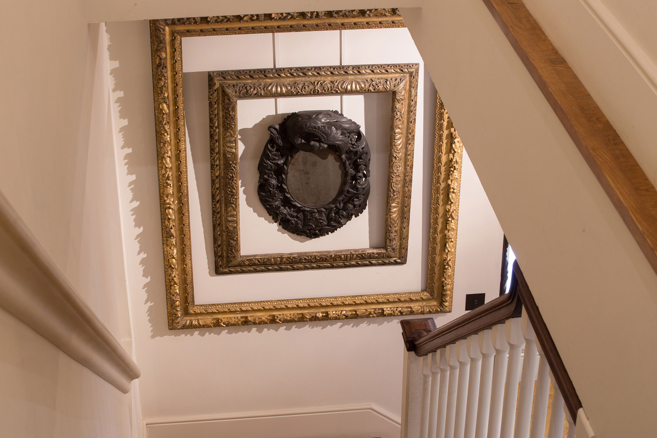 Arnold-Wiggins-and-Sons-Frames-and-Stairs.jpg