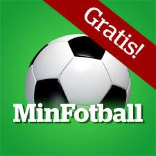 minfotball.jpg
