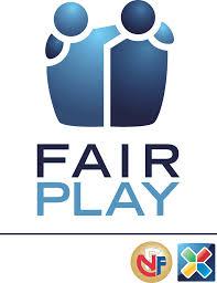 Fair-Play_284x170.jpg