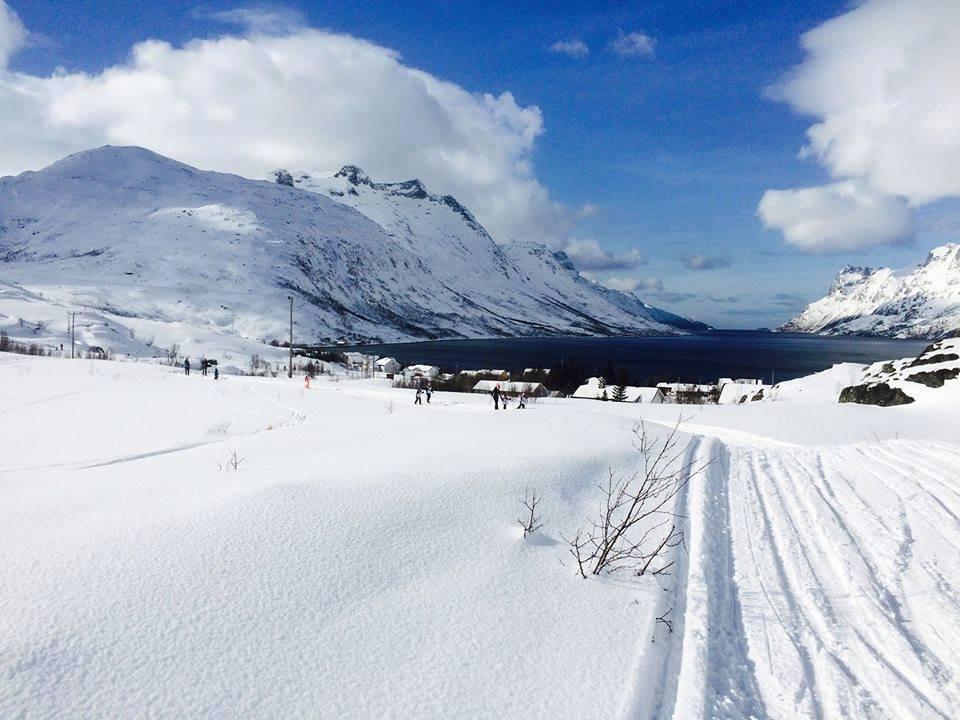 2016_skirenn.jpg