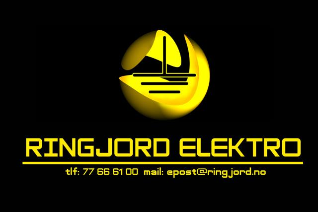Ringjord_logo_med_navn_og_tlf-nummer.png