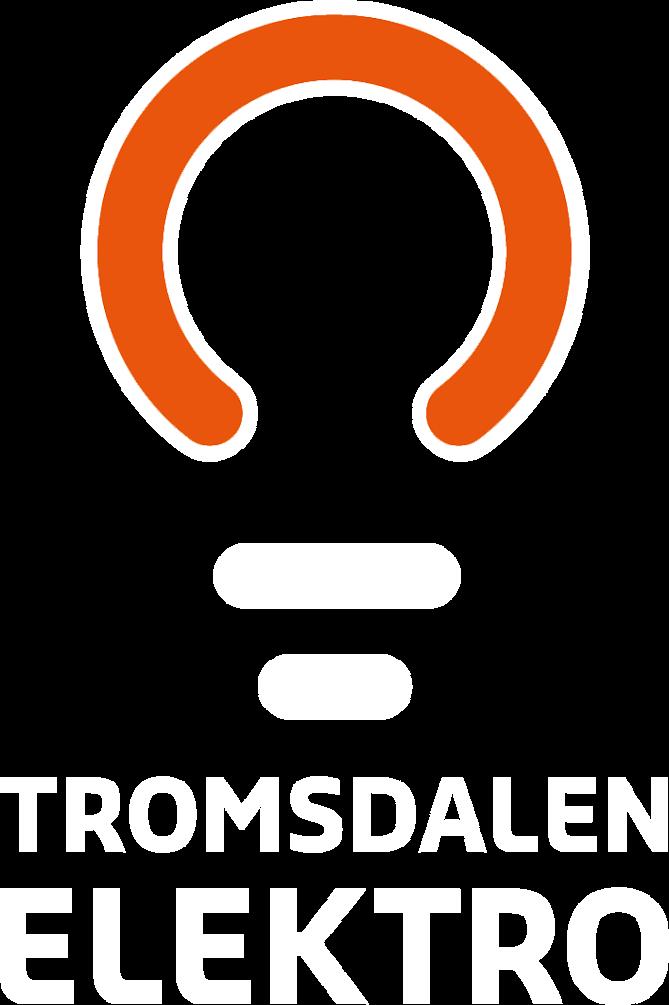 logotromsdaeln.png