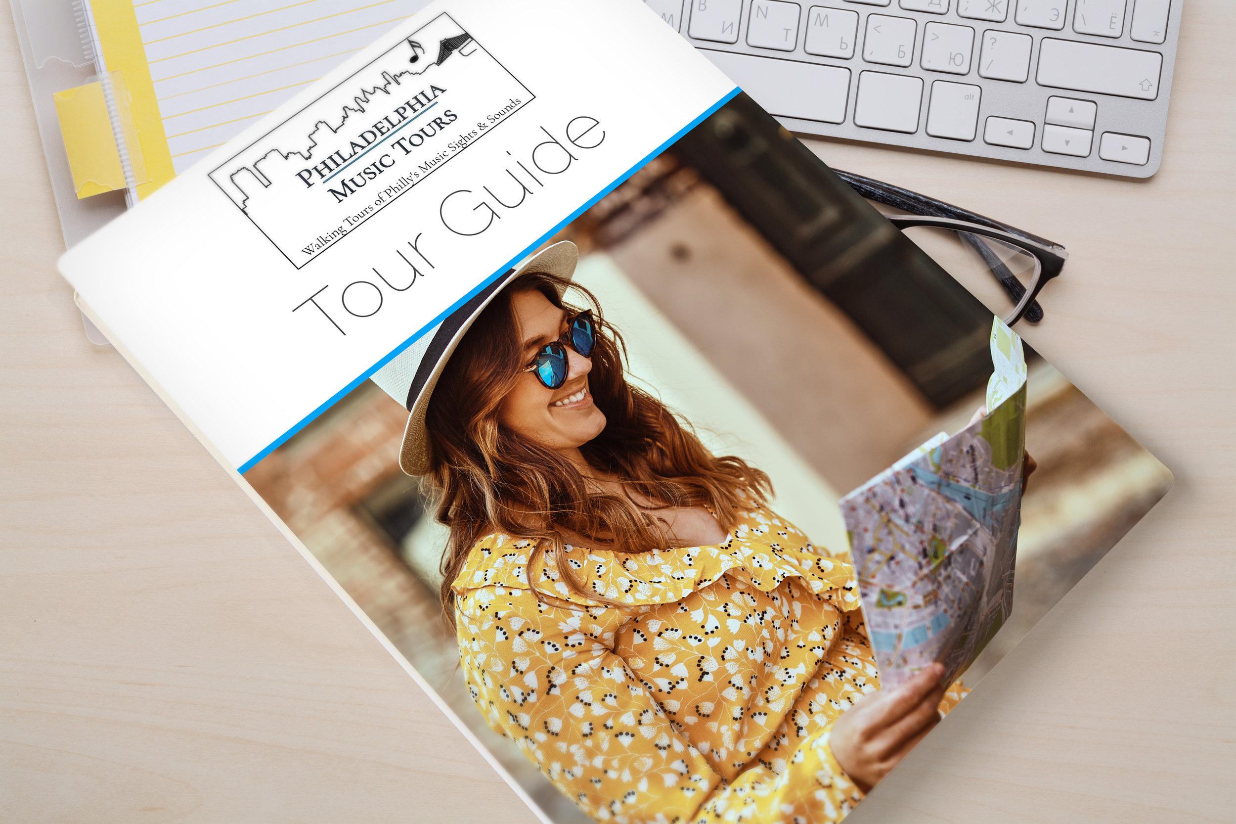 PMT Tour Guide.jpg