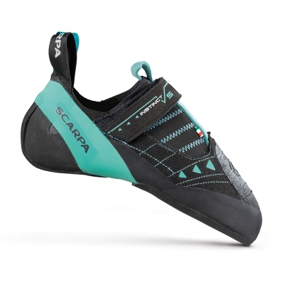 Scarpa Instinct VS Women's €150