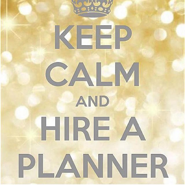 We are NOW BOOKING for 2017!!!! We are excited for that the new year has in store! Contact info in bio #eventplanner #wemakedreamscometrue #JmarieEvents