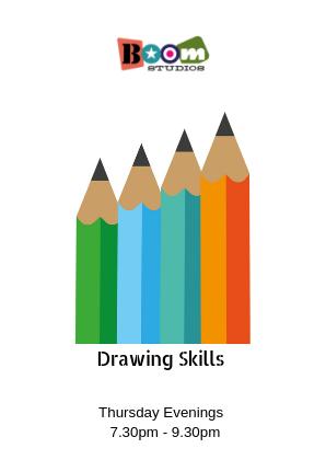 Drawing Skills  SS.png